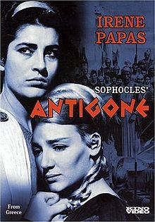 220px-Antigone_Movie_Poster.jpg