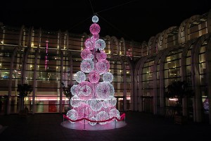 illumination-arbre-noel[1]